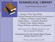 Evangelical_Library_Lunch_Time_Lecs_2013-233x180