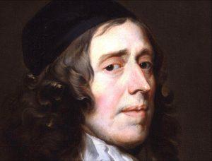John Owen 2